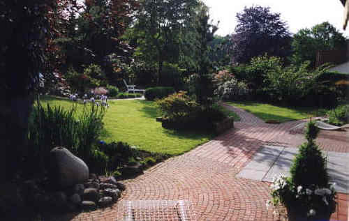 Garten Und Landschaftsbau Sprockhövel galabau brakelmann garten und landschaftsbau sprockhövel